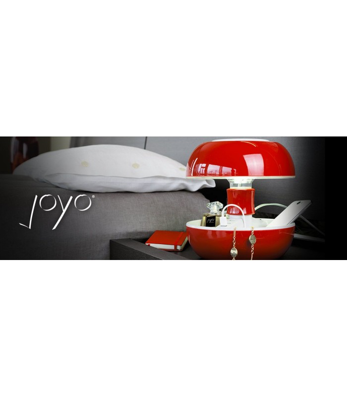 JOYO LIGHT COLOURS - R2a Srl